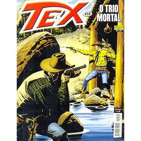 -bonelli-tex-458
