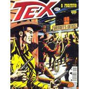 -bonelli-tex-475