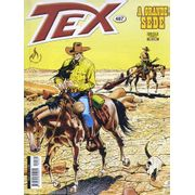 -bonelli-tex-487