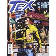-bonelli-tex-489