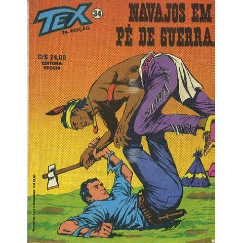 -bonelli-tex-2-s-34