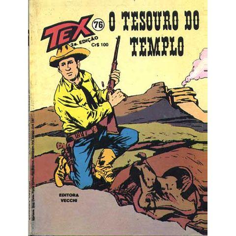 -bonelli-tex-2-s-76