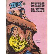 -bonelli-tex-2-s-79