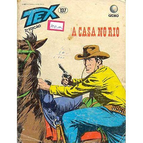 -bonelli-tex-2-s-137