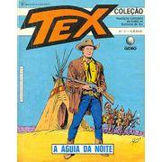 -bonelli-tex-colecao-013
