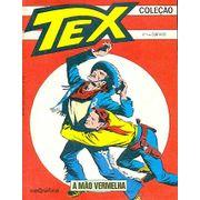 -bonelli-tex-colecao-001