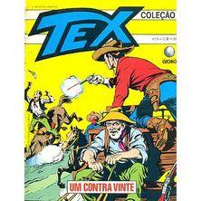 -bonelli-tex-colecao-003