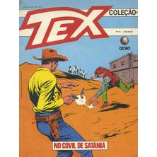 -bonelli-tex-colecao-009