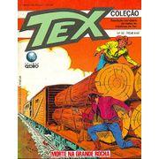 -bonelli-tex-colecao-032