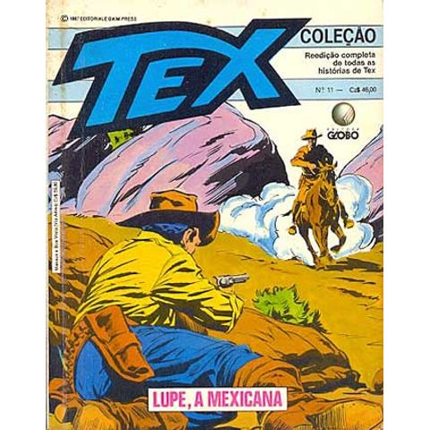 -bonelli-tex-colecao-011