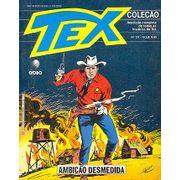 -bonelli-tex-colecao-024