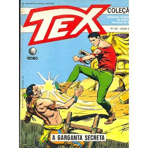-bonelli-tex-colecao-025