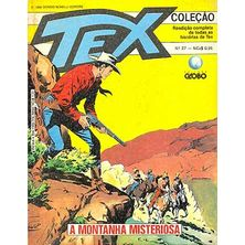 -bonelli-tex-colecao-027
