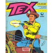 -bonelli-tex-colecao-028