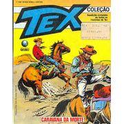 -bonelli-tex-colecao-041