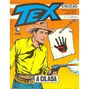 -bonelli-tex-colecao-017