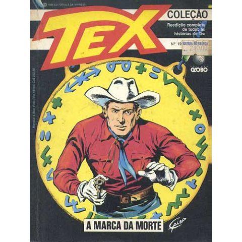 -bonelli-tex-colecao-019