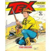 -bonelli-tex-colecao-020