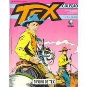 -bonelli-tex-colecao-021
