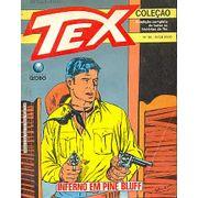 -bonelli-tex-colecao-036