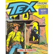 -bonelli-tex-colecao-037