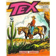 -bonelli-tex-colecao-038