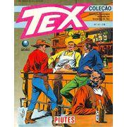 -bonelli-tex-colecao-042