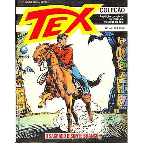 -bonelli-tex-colecao-044
