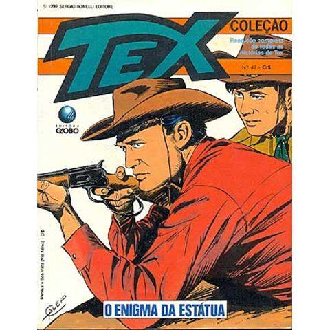 -bonelli-tex-colecao-047
