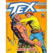 -bonelli-tex-colecao-048