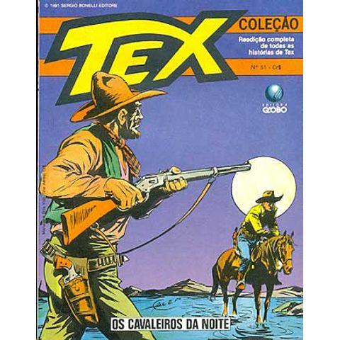 -bonelli-tex-colecao-051
