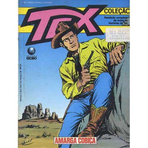 -bonelli-tex-colecao-052