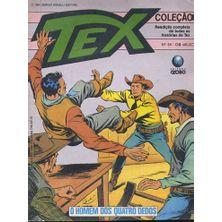 -bonelli-tex-colecao-054