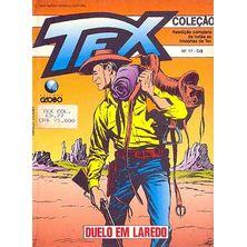 -bonelli-tex-colecao-077