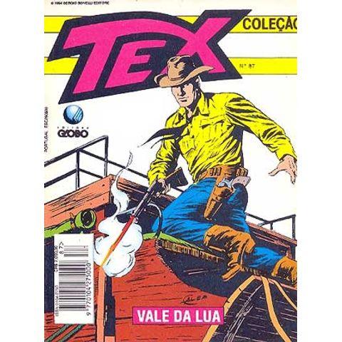 -bonelli-tex-colecao-087