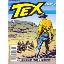 -bonelli-tex-colecao-089