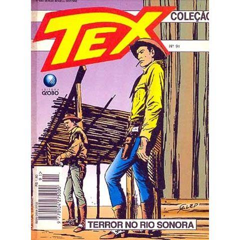 -bonelli-tex-colecao-091