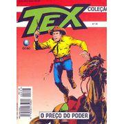 -bonelli-tex-colecao-093