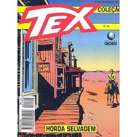 -bonelli-tex-colecao-094