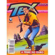 -bonelli-tex-colecao-096