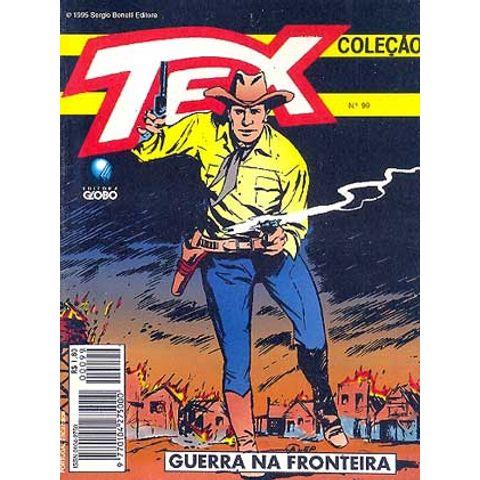 -bonelli-tex-colecao-099