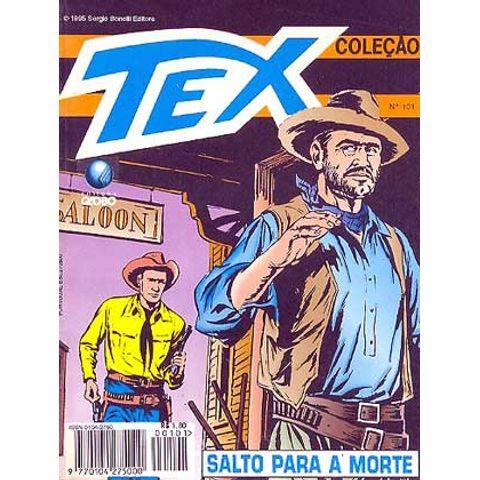 -bonelli-tex-colecao-101