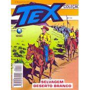 -bonelli-tex-colecao-114