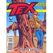 -bonelli-tex-colecao-116