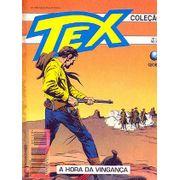-bonelli-tex-colecao-120