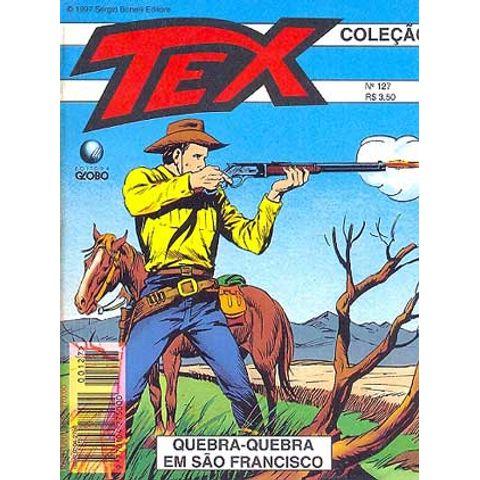 -bonelli-tex-colecao-127