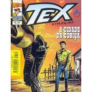 -bonelli-tex-colecao-145