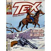 -bonelli-tex-colecao-170
