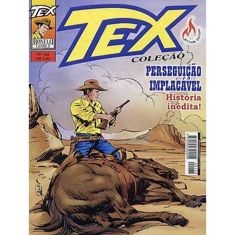 -bonelli-tex-colecao-183