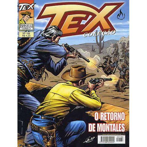 -bonelli-tex-colecao-188